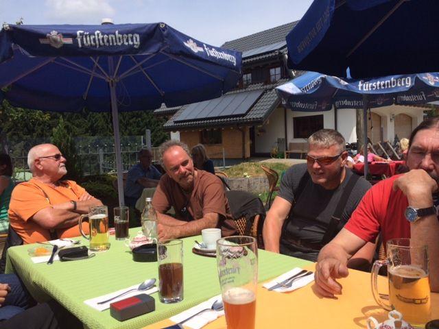 Suedschwarzwald_2015-0042